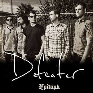 Defeater Marquis Theater