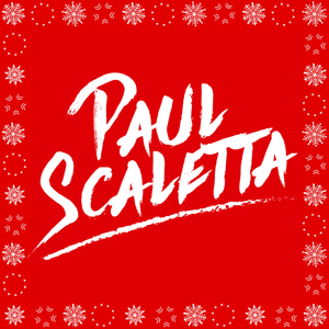 PAUL SCALETTA DJ Savigliano