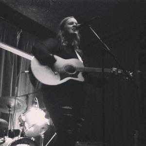 Emma Moore Lancaster