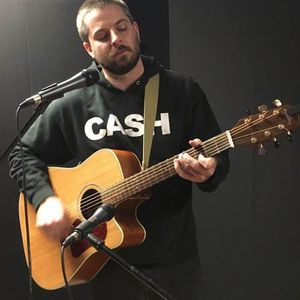 Jared Grabb Nashville