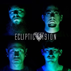 Ecliptic Vision Mansfield