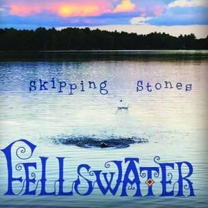 Fellswater Blackstone River Theatre
