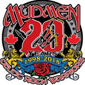 Mudmen New Glasgow