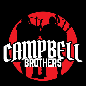 Campbell Brothers Wingham