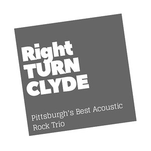 Right TurnClyde Blairsville