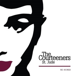 The Courteeners Manchester Arena