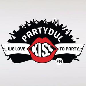 Partydul KissFM Hajduszoboszlo