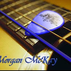 Morgan McKay Music Redneck Country Club