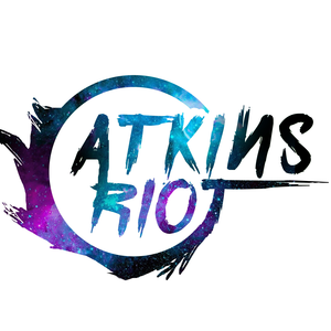 Atkins Riot North Greece