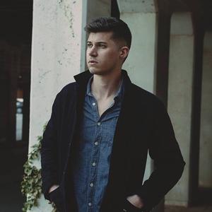 Ryan McLaughlin Music Bixby
