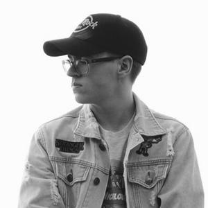 Levi Ransom Music Canton