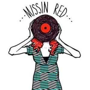 Missin Red Ohibò