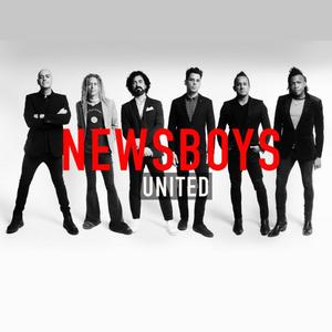 Newsboys Belmont