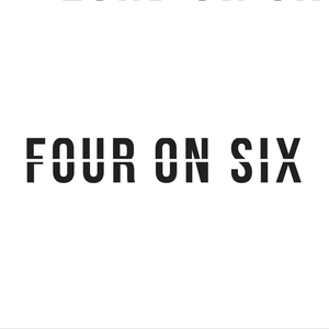 Four On Six band -  (4on6 Milano) Villafranca Di Verona