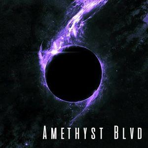 Amethyst Blvd Tornillo
