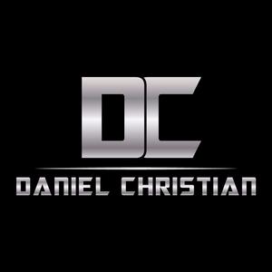 Daniel Christian Syracuse
