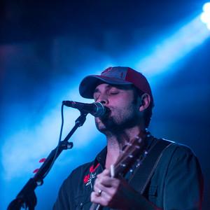 Brett Wiscons Nashville