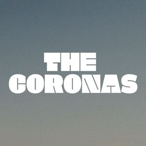 The Coronas Wedgewood Rooms