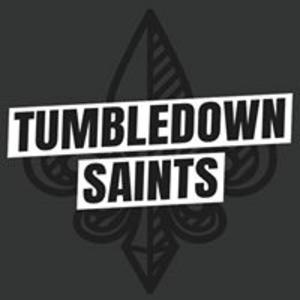 Tumbledown Saints Peru