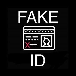 Fake ID (US) Peninsula