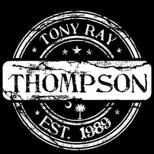 Tony-Ray Thompson Pensacola