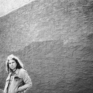 The War on Drugs Rock City