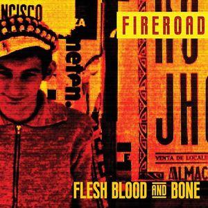 Fireroad