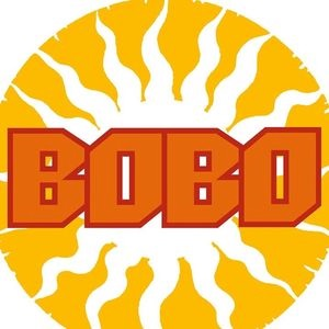 Bobo Mont-Tremblant