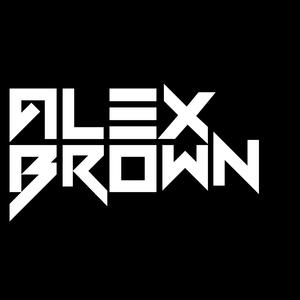 DJ Alex Brown Danielson