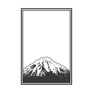 My Proud Mountain Biassono