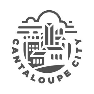 Cantaloupe City Polo