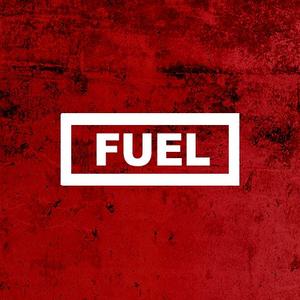 Dj Fuel King Street