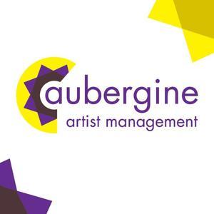 Aubergine Artist Management Gilly