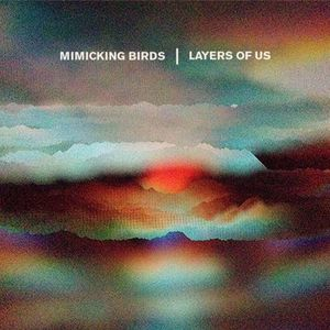 Mimicking Birds