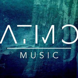 ATMO music Moravska Trebova