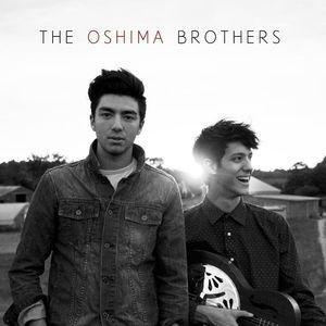 Oshima Brothers Peru
