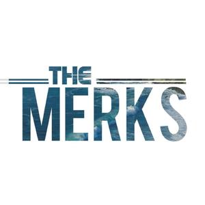 The Merks Danielson