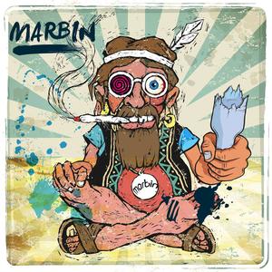 Marbin Pensacola
