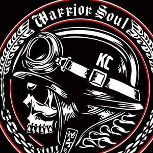 Warrior Soul Munich