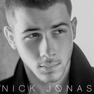 Nick Jonas Barclays Center
