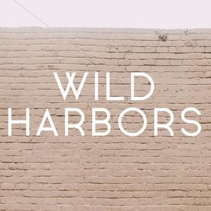Wild Harbors Delhi