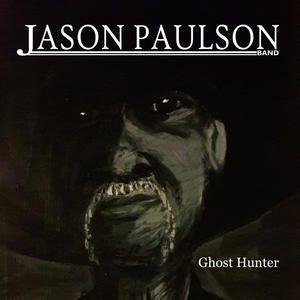 Jason Paulson Band Morristown