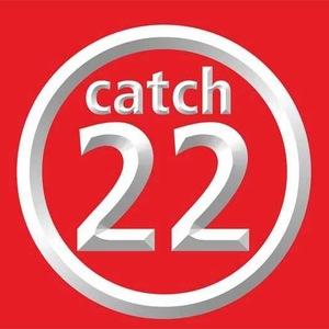 Catch22 Dublin