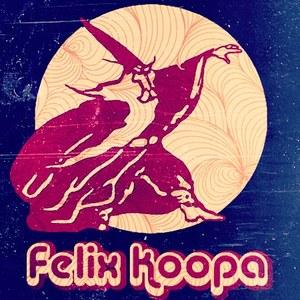 Felix Koopa