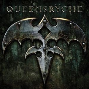 Queensrÿche House of Blues