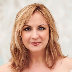 Lisa Coppola Music Page
