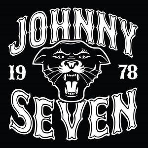Johnny Seven