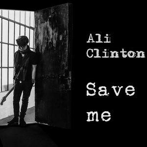 Ali Clinton