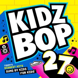 Kidz Bop House of Blues