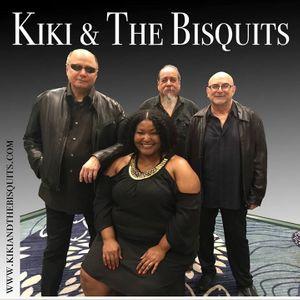 Kiki & The Bisquits